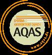 AQAS_STEMPELLogo_sys