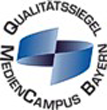 MedienCampus Bayern
