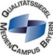 Qualitätssiegel MeidenCampus Bayern